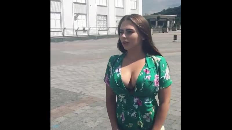 Міхаліна Новаковская Михалина
