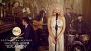 Location - Vintage Marilyn Monroe Style Khalid Cover ft. Tess Mohr