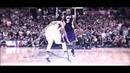 Kobe Bryant Hall of Fame