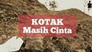 KOTAK - MASIH CINTA by Saeful Misbah Guitar Acoustic Cover