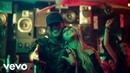 Kim Viera Daddy Yankee Como