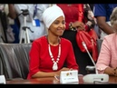 'ILHAN OMAR IN TEARS' HOUSE DEMOCRAT KICKS CLUELESS ILHAN OMAR OUT OF CONGRESS
