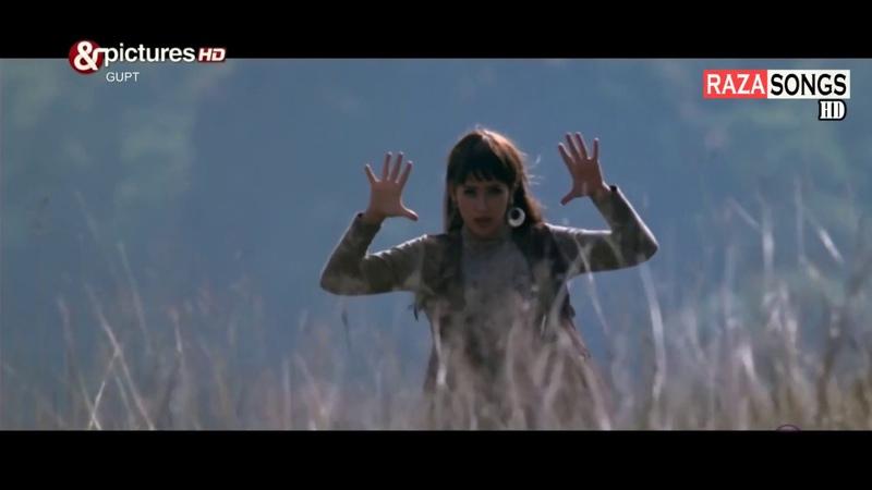 Mushkil Bada Yeh Pyaar Hai Gupt 1997 HDTV 1080p Raza HD Songs