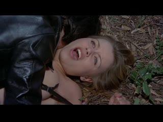 bdsm(бдсм, бондаж, изнасилование,rape) из фильма: La minorenne(Несовершеннолетняя) - 1974 год, Глория Гвида