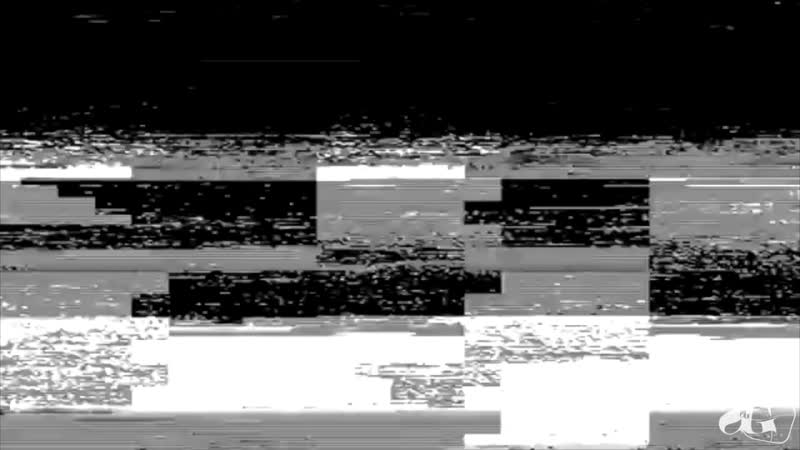 Kodak Black - Roll in Peace (ft. XXX TENTACION)