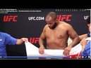Daniel Cormier Cheats to Make Weight at UFC 210 Weigh-Ins