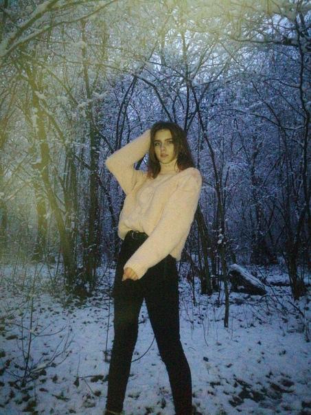 Виктория Брожек, 18 лет, Гродно, Беларусь