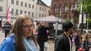 Den stigende politikerlede kan blive et guldæg for Region Syddanmark og Vejle Kommune