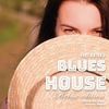 Blues House