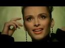 Союз 42 2005 Видео Клипы