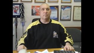 Николай Виткевич дал разгромную характеристику новому Правительству