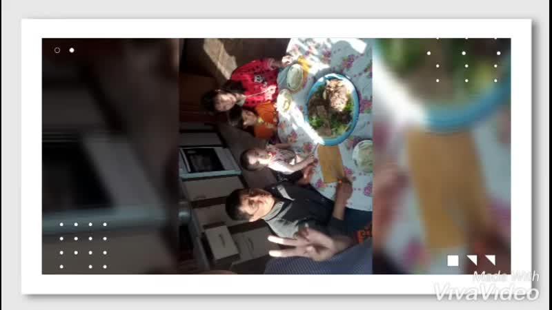/storage/1BBD-E0FD/Алтынай/XiaoYing_Video_1560137376854.mp4