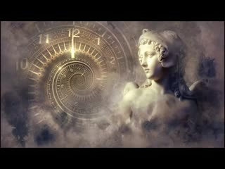 Relaxing Ambient Cafe  Soft Buddha Chill Mix by▸ Mrt Klc