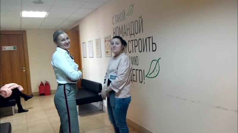 АО Куприт призыв к покаянию и искуплению юрист Вадим Видякин