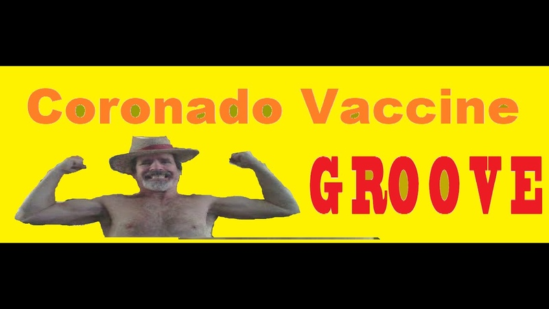 Coronado Vaccination GROOVE 4 6 2020