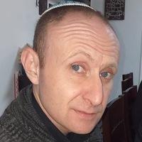 ВладимирГорловский