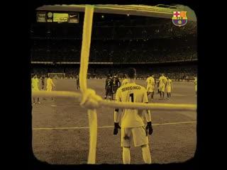 Leo messi & free kicks vs sevilla ⚽