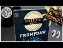 Plugin Review: FRONT DAW