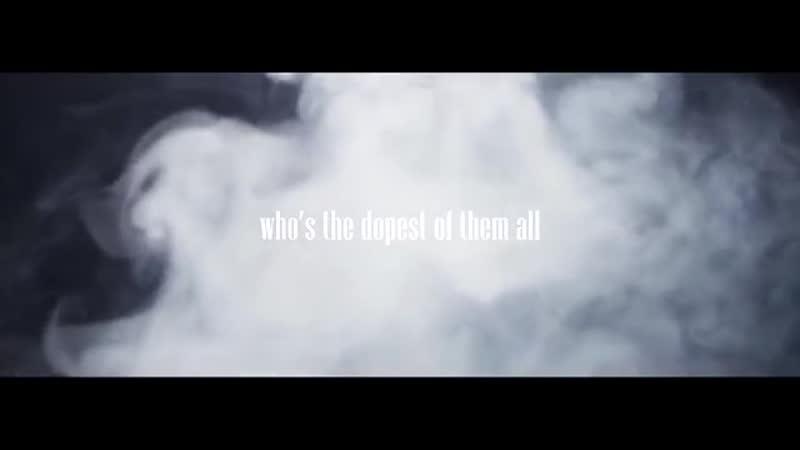 Twoloud vs. DJ Kuba Ne!tan - Mirror On The Wall (Klipa4oK) 2017