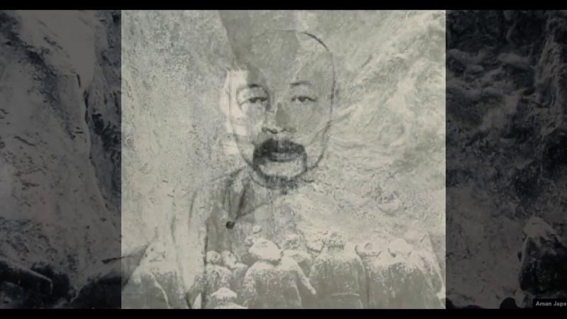 Дунганское восстание против Цинской династии и Маньчжурских феодалов 1862-1877гг