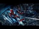 Новый человек паук Фильм