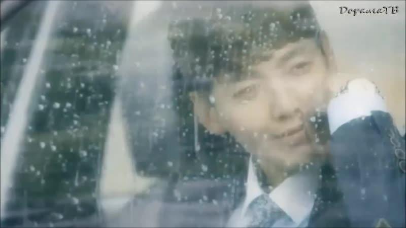 Kang Min-Ho and Kim Soo Jung suran ost falsy