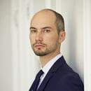 Личный фотоальбом Романа Салоутина
