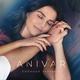 ANIVAR - Любимый человек (Original Mix)