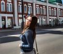 Олеся мецлер омск фото