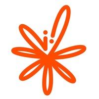 Логотип ИЦАЭ Ростова-на-Дону