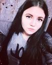 Арина Садовская