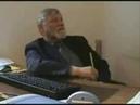 Interview Reichskanzler Ebel 2004 komplett