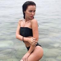 Анна Кувичинская