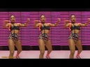 Look Twice Feat Gladys Move That Body DJ Matros Remix