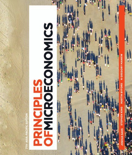 GregoryMankiw-PrinciplesOfMicroeconomicsAsia-PacificEdition-Cengage(2018)
