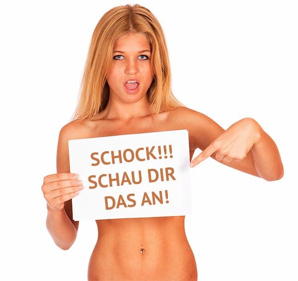 nackt muslimische frauen mit großen titten sexy
