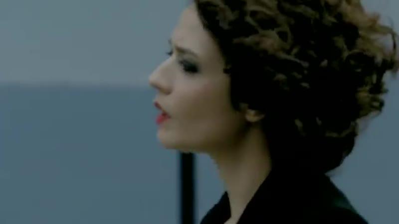 Carmen Consoli Guarda L`Alba
