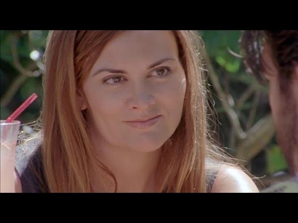 Врачи с острова надежды 12 серия
