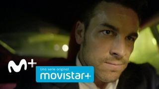 Instinto - Tráiler oficial | Movistar+