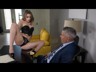 Kimmy Granger (Please, Reconsider  ) All Sex, Blowjob, 1080p