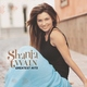 Shania Twain feat. Mark McGrath - Party For Two