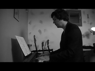 Le Coeur Vol -- Antoine LASAK (Arthur Rimbaud)