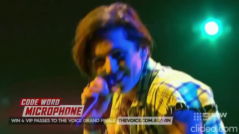 Blind-Audition_-Aydan-Calafiore-_Despacito_-The-Voice-Australia-2018-_720p_30fps_H264-192kbit_AAC__J.mp4