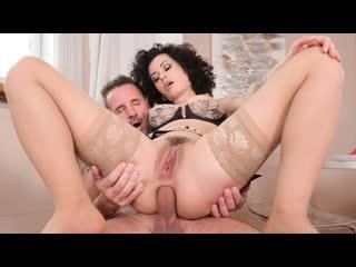 Stacy Bloom [PornMir, ПОРНО, new Porn, HD Anal Russian]