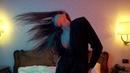Enigma Sadness 🔥 Dim Zach Edit Music Video