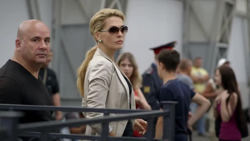 Городские шпионы 2013 Трейлер сезон 1