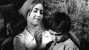 Бабушки и внучата (Грузия. Нана Мчедлидзе, 1969, Драма)