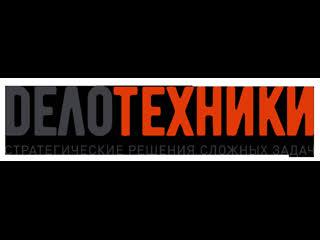Сегодня в гостях у Константина Барежева в программе Дело техники на Модном радио 95,2 FM энерготератевт Полина Кузьменко