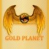 RF Online - Gold Planet