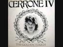 Cerrone - Look For Love